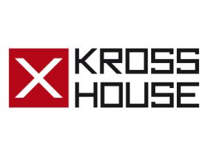 www.krosshouse.sk